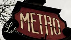 le-metro250